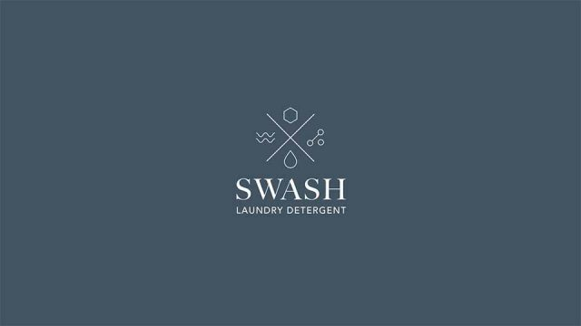 """Swash by Whirlpool"" Brand Film by Lumbre 