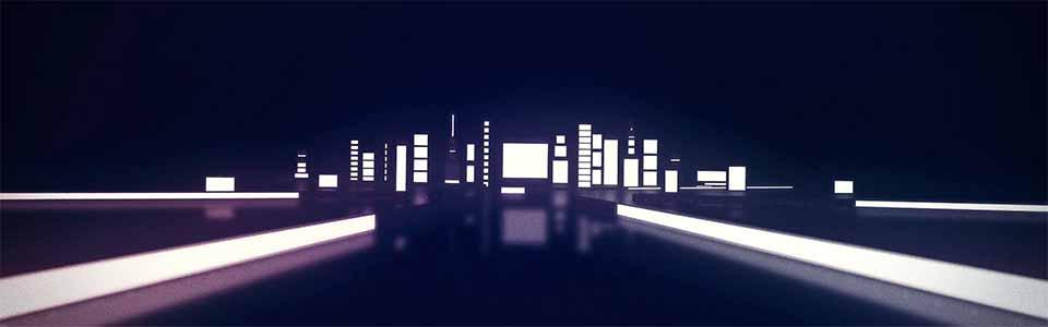 """Liminal City"" Short Film by Nol Honig | STASH MAGAZINE"