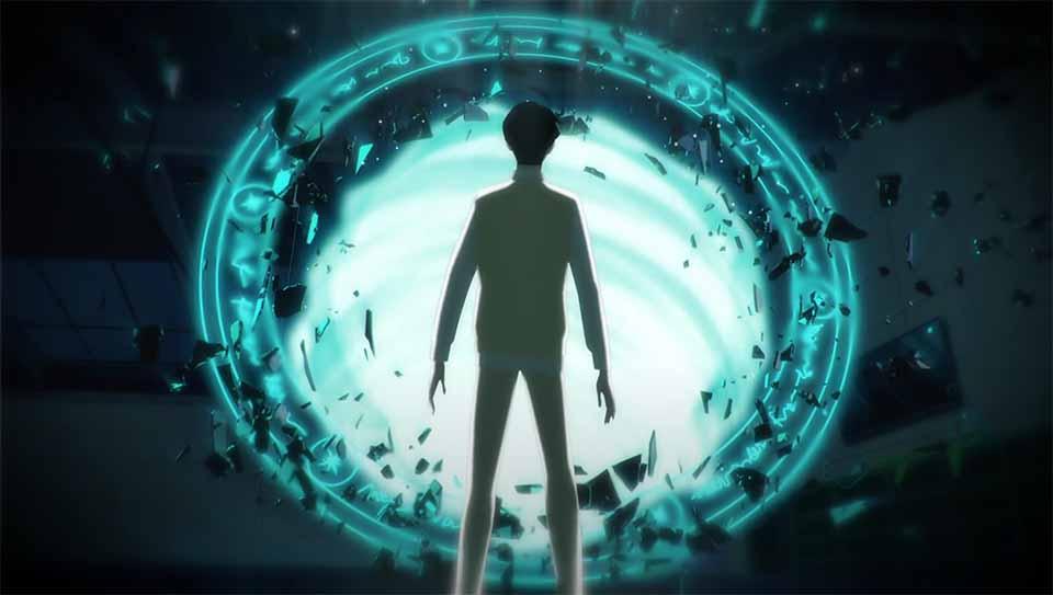 "TXT ""The Doom's Night"" by JinWoo Lee and Studio Pivote   STASH MAGAZINE"