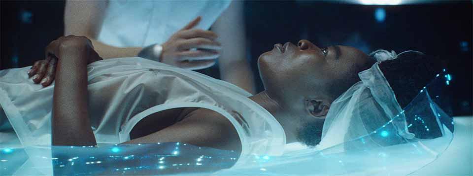 "OFFF 2022 ""DECIMA"" Trailer by GMUNK | STASH MAGAZINE"