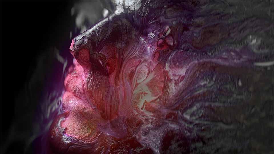 """Emergence"" Short Film by Bryan Coleman and Nicolas Arnold   STASH MAGAZINE"