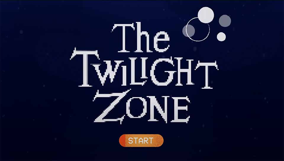 """TED-ed """"Could you survive the real Twilight Zone?"""" by Cris Wiegandt and Bárbara Fonseca 