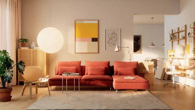 Kuhl & Han Introduce IKEA Studio App for Space10
