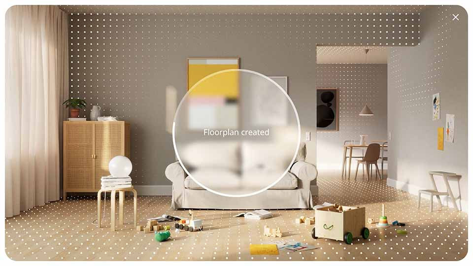 Kühl & Han Introduce IKEA Studio App for Space10 | STASH MAGAZINE