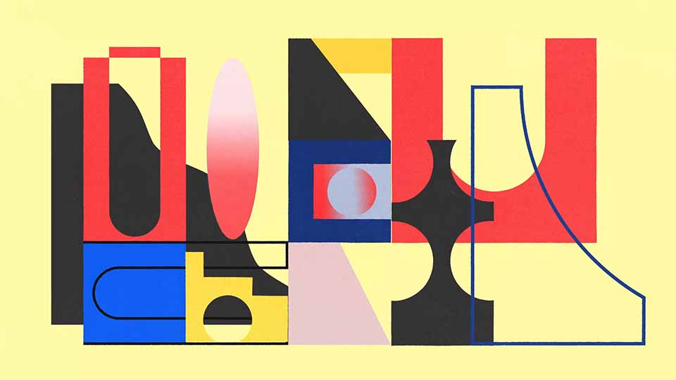 """Creativity Explained """"On Color with Eddie Opara"""" by Oddfellows 