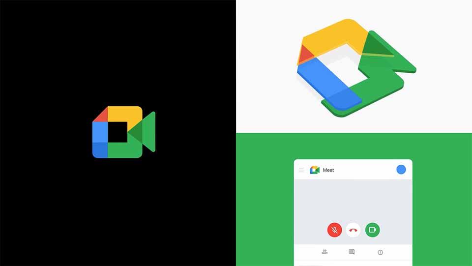 Nicolo Bianchino Intro's Google Workspace Icons   STASH MAGAZINE