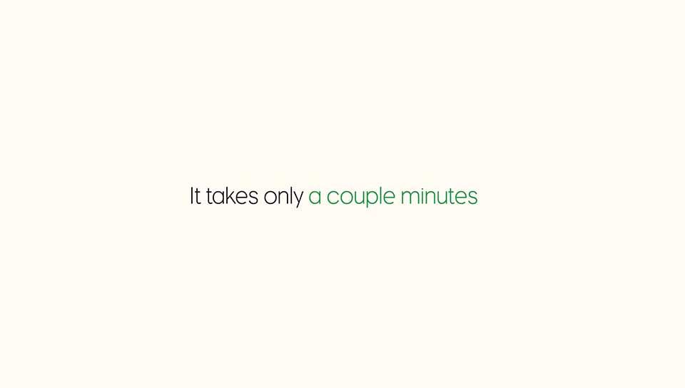 "Sandy Hook Promise ""A Couple Minutes"" by Taylor James | STASH MAGAZINE"