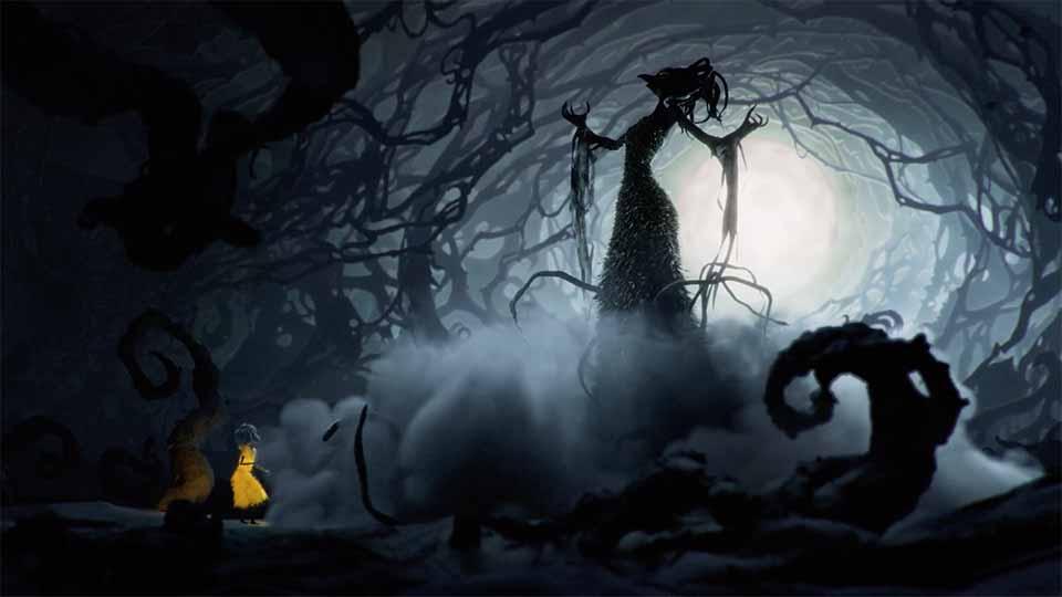"""Resident Evil Village"" Game Trailer by Platige Image | STASH MAGAZINE"