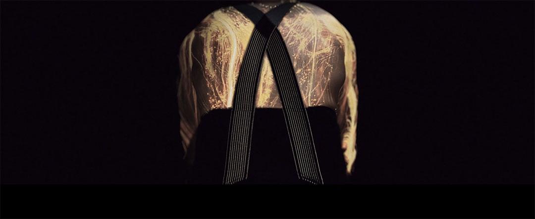 "ASSOS ""Unknow Your Limits"" Brand Film by Bolder   STASH MAGAZINE"