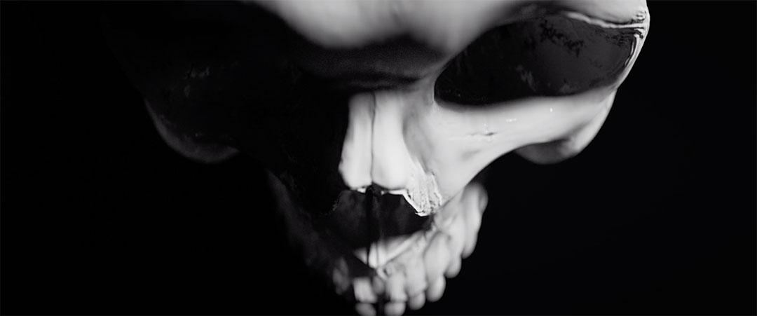 "Platige Image Teases ""To Everyman"" Short Film | STASH MAGAZINE"