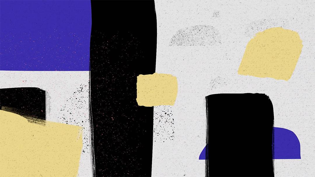 "Roland Tempelaar ""Tenderly"" Music Video by Matt Smithson   STASH MAGAZINE"