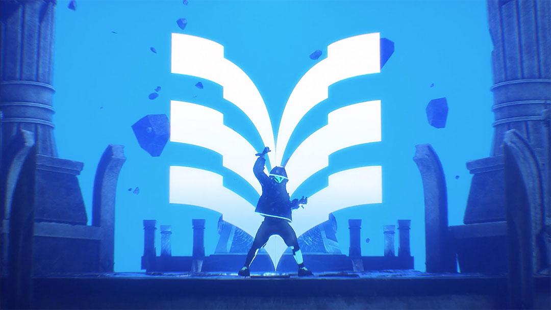 "SWC2021 ""Next Up"" (feat. Omega Sapien) Music Video   STASH MAGAZINE"