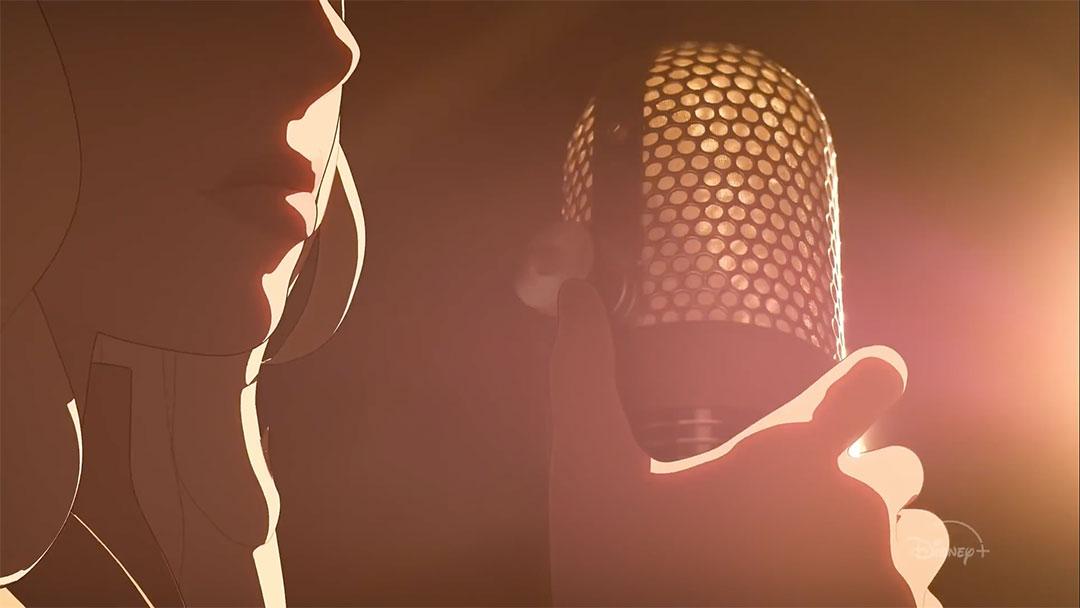 "Billie Eilish ""Happier than Ever: A Love Letter to Los Angeles"" Trailer   STASH MAGAZINE"