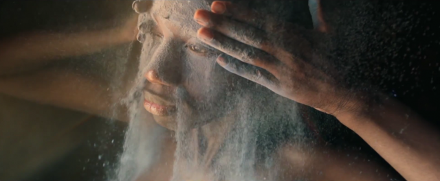 Emmanuel LubezkiAbsolute One night | STASH MAGAZINE