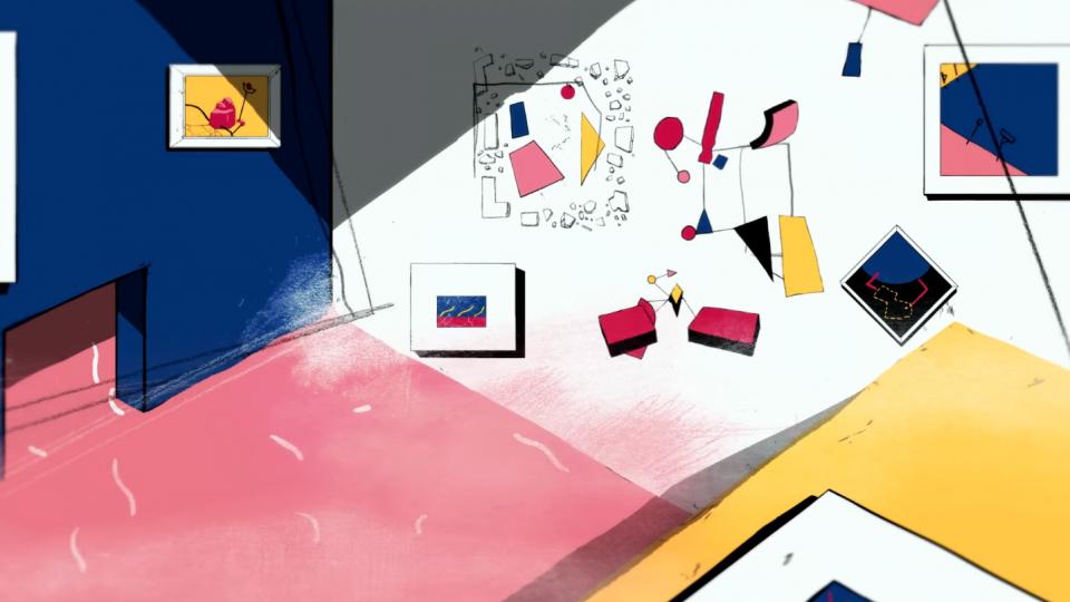 Klub Simon Rone Origami   STASH MAGAZINE