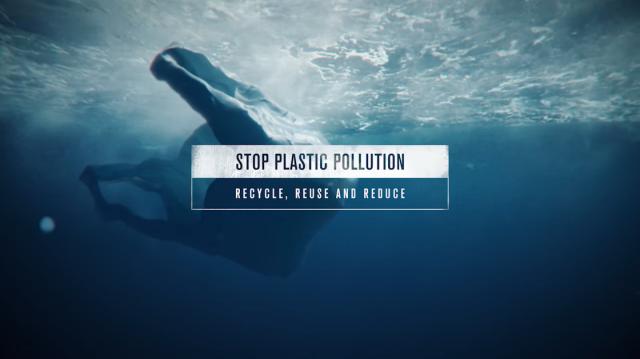 Alkemy X Sea Shepherd Plastic Ocean PSA Fred & Farid | STASH MAGAZINE