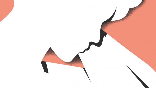 Sigrid Focus Moth Studio animated music video | STASH MAGAZINE