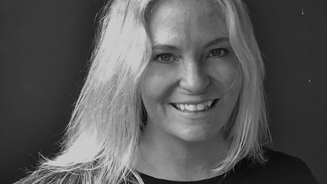 Humble Los Angeles Adds Shannon Lords as Executive Producer