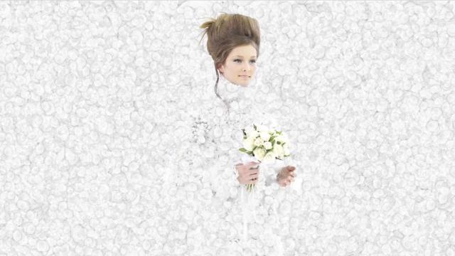 chanel 16 Camellia | STASH MAGAZINE