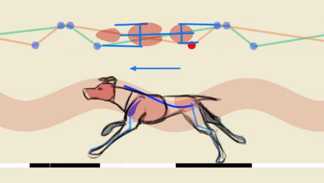 Felix Sputnik_animation   STASH MAGAZINE