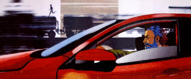 Honda Dream Makers| STASH MAGAZINE