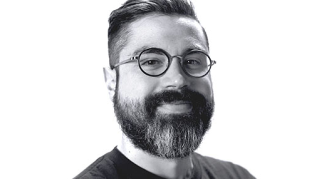 The Mill Chicago Hires Creative Director Donnie Bauer