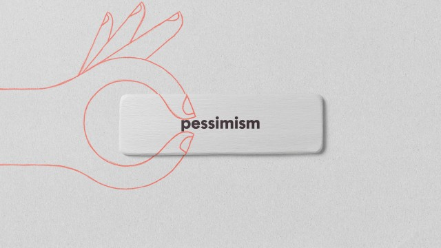 The_Wisdom_of_Pessimism | STASH MAGAZINE