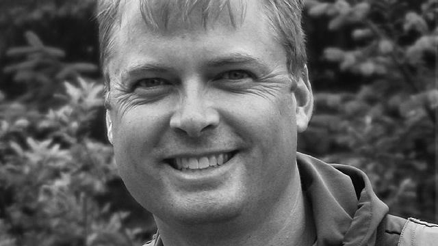 Tom Jacobsen Joins VOLT Studios As Creative Director/Partner
