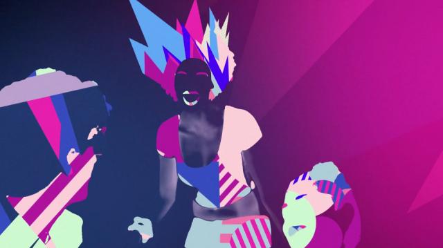 Trollback_Spotify Party | STASH MAGAZINE