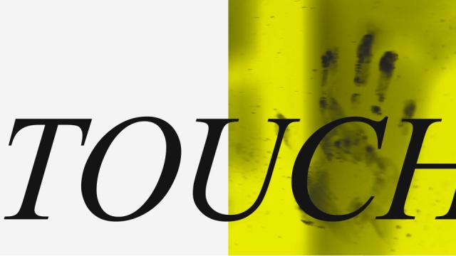Oxygen Rebrand Crime | STASH MAGAZINE