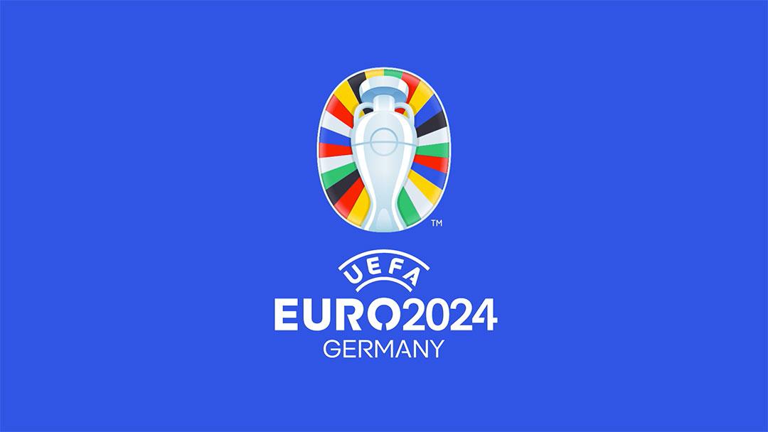 UEFA EURO 2024 Branding VMLY&RGiant Ant | STASH MAGAZINE