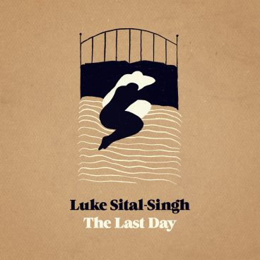 The Last Day Luke Sital-Singh uncle Ginger music video aimation | STASH MAGAZINE