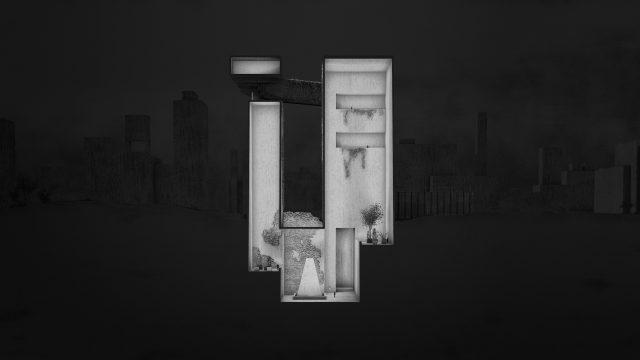 Utopia short film by Optical Arts | STASH MAGAZINE