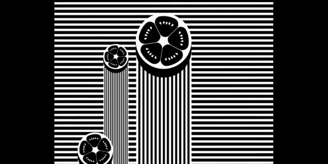 The Workroom La Vita Nòva | STASH MAGAZINE