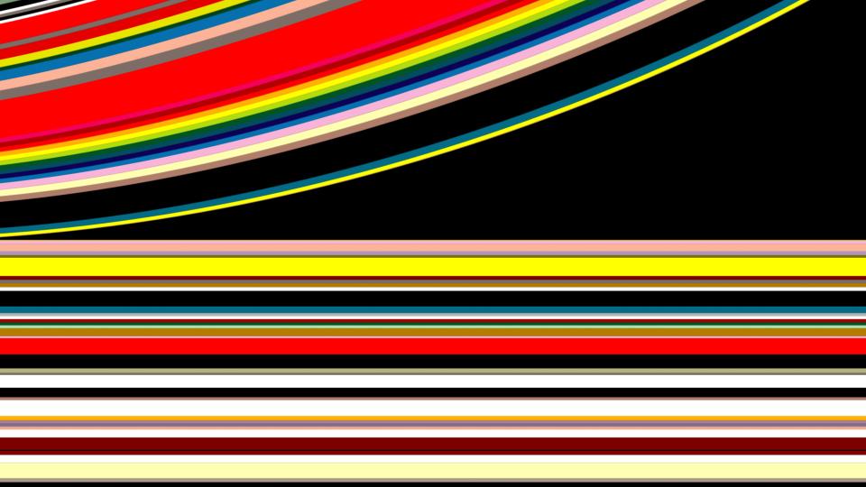"Fedrigoni ""Paper Box"" by Kristian Andrews and Studio AKA | STASH MAGAZINE"