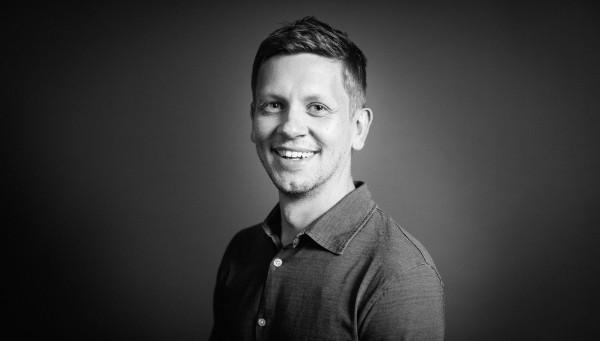 Framestore London Adds  Design Director Stephen Goalby