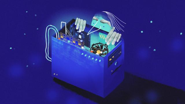 Unbabel The Technology Behind Machine Translation | STASH MAGAZINE