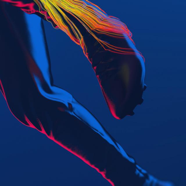 FutureDeluxe Nike Magista | STYLE FRAMES