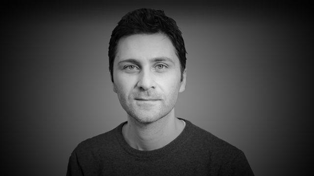 Framestore Appoints CG Supervisor Fabio Zangla