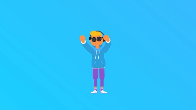 Tinder Most Swiped RIght Jobs | STASH MAGAZINE