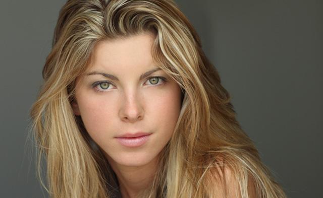 Christina d'Orthez | STASH MAGAZINE