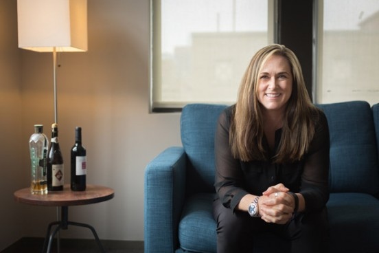The Artery VFX Adds Veteran EP and Managing Director Deborah Sullivan