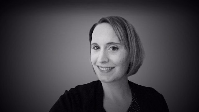 Kate Phillips joins Framestore Montreal as Head of Production