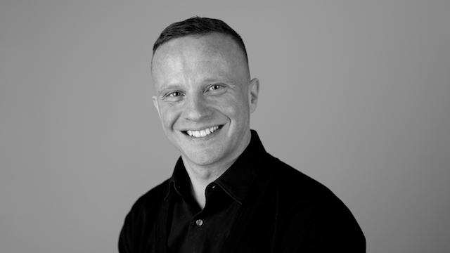 Framestore NY Welcomes Graham Dunglinson as Executive Producer