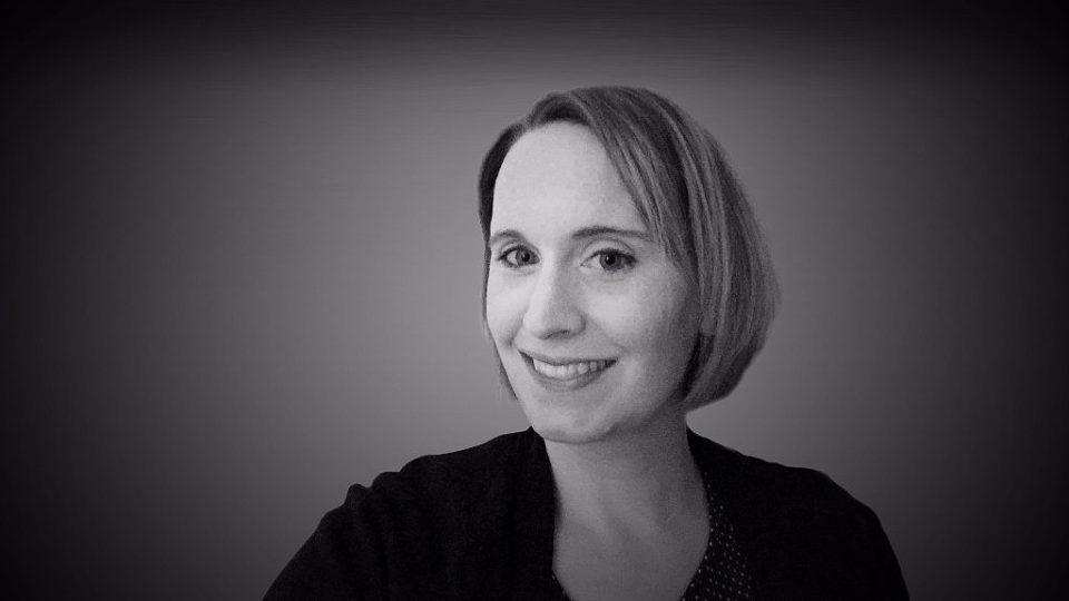 Kate Phillips | STASH MAGAZINE