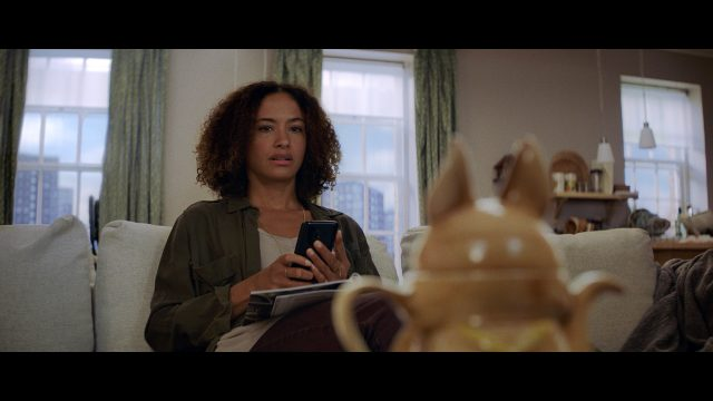IKEA Home Shame commercial | STASH MAGAZINE