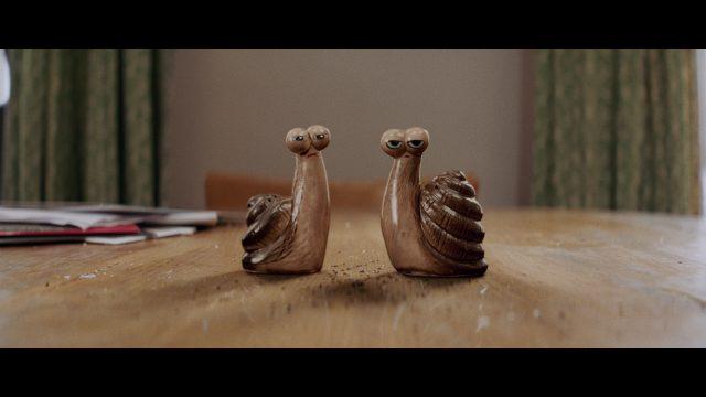 IKEA Home Shame commercial | STASH MAGAZINE