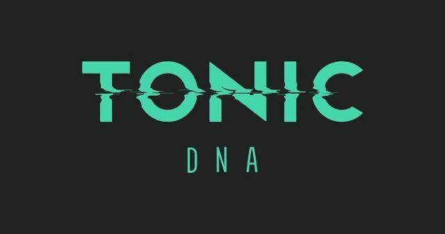 Montreal's Studio Pascal Blais Rebrands as TONIC DNA