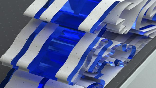 Microsoft Yammer by Tendril | STASH MAGAZINE