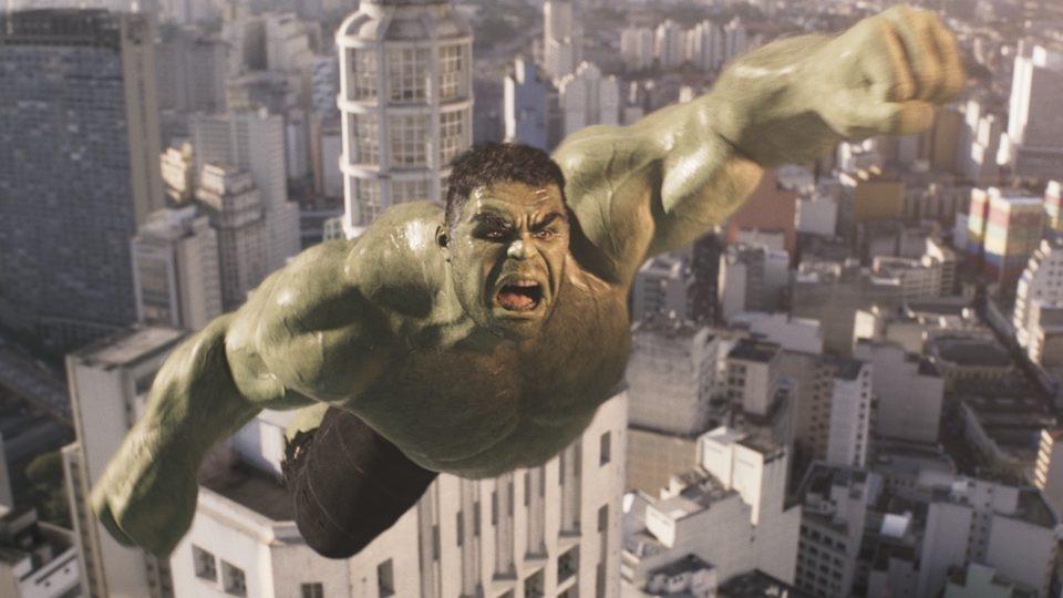 Kwid_Renault The Hulk   STASH MAGAZINE